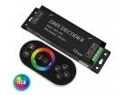 Controllers LED DMX RGB