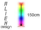 ALIEN Design M.I.G. 150CM