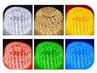 Φωτοσωλήνες LED IP68
