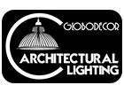 Αρχιτεκτονικός Φωτισμός
