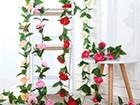 Τεχνητά Λουλούδια & Φυτά