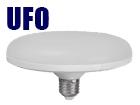 UFO E27 LED F120 & F220