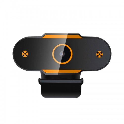 Webcam 2K Quad HD B6-A2 1440P